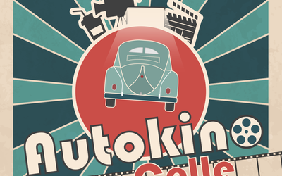 /sites/default/files/styles/teaser/public/2020-05/autokino_logo_final.png?h=601cadab&itok=TpCe28Ds