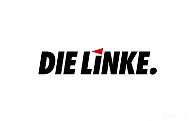/sites/default/files/styles/teaser/public/wp-import/linke_logo_0.jpg?itok=XHXwFB3o